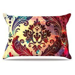 Galaxy Tapestry Pillowcase