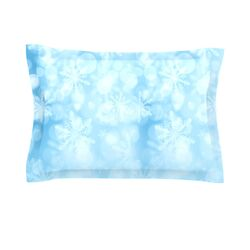 Winter is Coming by Snap Studio Cotton Pillow Sham