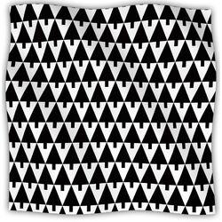 Happy X-Mas Fleece Throw Blanket