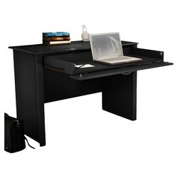 Work ID Laptop Computer Desk