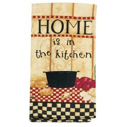 Kay dee designs wine is the answer what was the question Kay dee designs kitchen towels