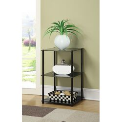 Standwood End Table
