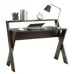 Newport Writing Desk