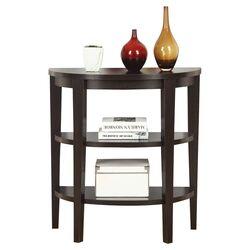 Newport Console Table I