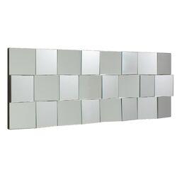 Delphi Mirror
