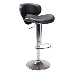 Adjustable Hydraulic Bar Stool