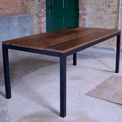 Loft Dining Table