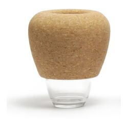 Cantine Model 15 Vase