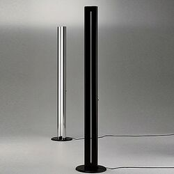 Megaron Floor Lamp