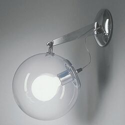 Miconos Wall Lamp