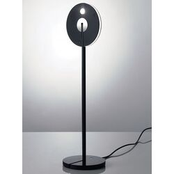 Itis Table Lamp