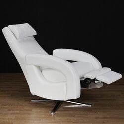 Luxury Comet Chair