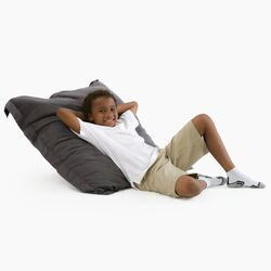 Caroline Bean Bag Lounger