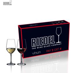 Vinum Riesling Value Pack