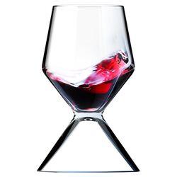 VinoTini Wine and Martini Glass