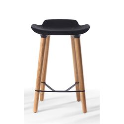 Pilot Counter Stool