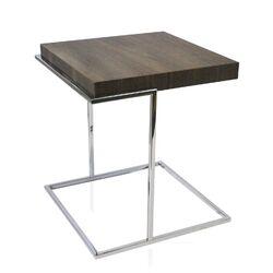 Servoquadro End Table