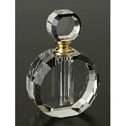 Husain Perfume Bottle Wayfair