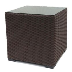 Sonoma Sectional Side Table