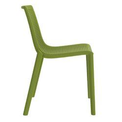 Beekat Side Chair (Set of 2)