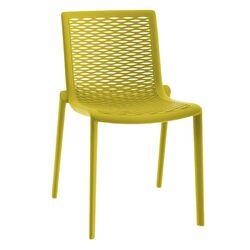 Netkat Side Chair (Set of 2)