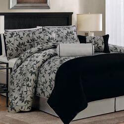 Lancaster 7 Piece Comforter Set