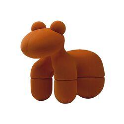 Eero Aarnio Pony Chair