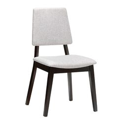 Loocas Side Chair