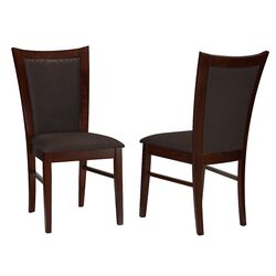 Eddison Side Chair