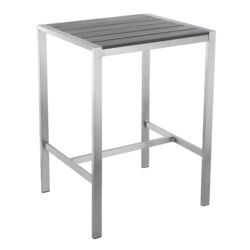 Haven Bar Table