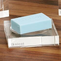 Nicol Patricia Soap Dish