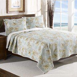 Newport Quilt Set