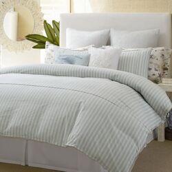 Surfside Stripe Bedding Collection