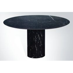 Capitol Dining Table