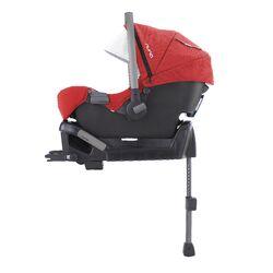 Pipa and Base Set Infant Car Seat