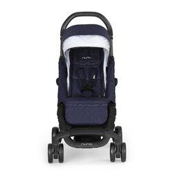 Pepp Stroller