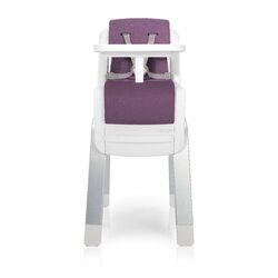 Zaaz High Chair