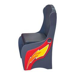 Lightning Kids Chair