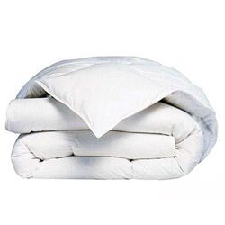 Whitehaven Pure Bamboo Winter Weight Comforter