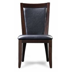 Brooke Side Chair (Set of 2)