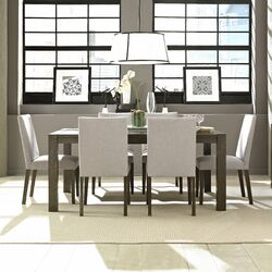 Hudson Extendable Dining Table