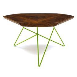 Acute Coffee Table