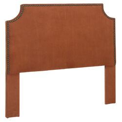 Panel Headboard by Cox Manufacturing Co., Inc.