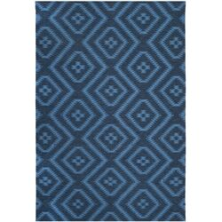 Indigo Hills Night Sky Area Rug