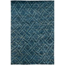 Fairfield Indigo/Denim Area Rug