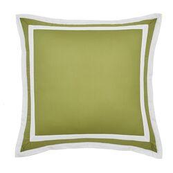 Arrows Bedding Collection
