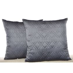 Magnifique Decorative Pillow
