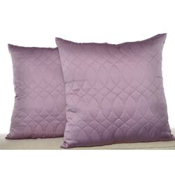 Splendid Decorative Pillow