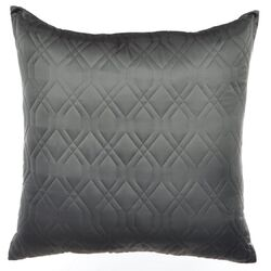 Magnifique Filled European Decorative Pillow