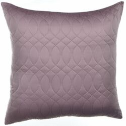 Splendid Filled European Decorative Pillow